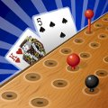 play cribbage
